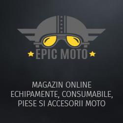 Epic Moto